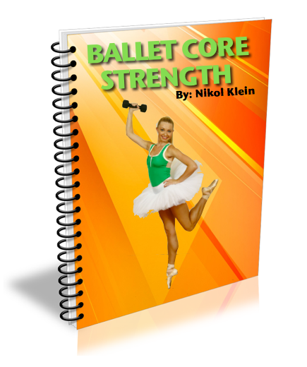 balletcorestrengthphoto1