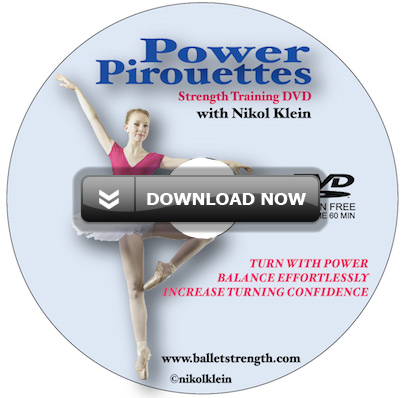 Power-Pirouettes-DVD-Disc-download