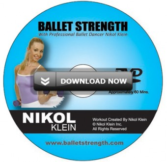balletdvd-site-download