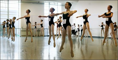 450ballet21_audition